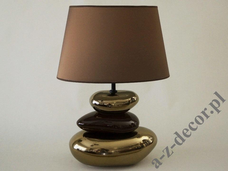 Keiko table lamp 40x27x58cm az01093 decorative lamps for Table lamp 27 cm