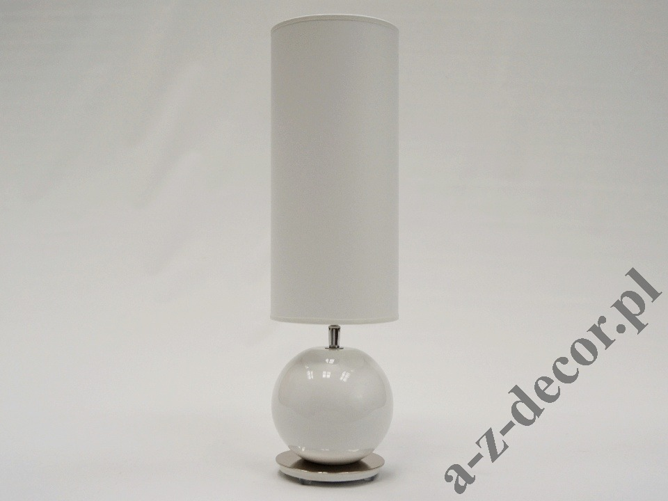 white neve bedroom lamp 15x54cm az02253 decorative lamps bedroom lamps you can change. Black Bedroom Furniture Sets. Home Design Ideas