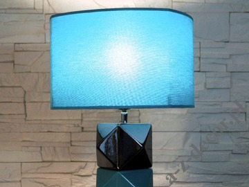 DIAMS table lamp 32x32x64cm [AZ02603]