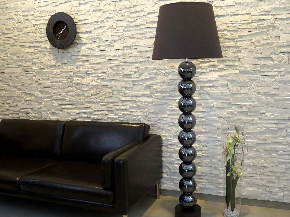 Nowoczesne Ceramiczne Lampy Stojące W Sklepie A Z Decor