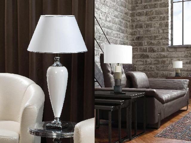 Wiadomości Lista Lampki Do Sypialni Lampy Podłogowe Do