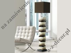 CAREA CT floor lamp 40x171cm [AZ02293]