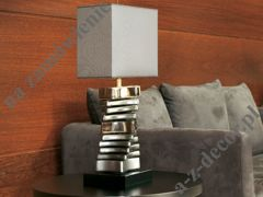 CAREA table lamp AG 35x18x60cm [AZ02601]