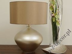 LUCIA table lamp 42x56cm [AZ02074]