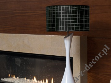 BELLARINA table lamp 35x72cm [AZ01845]