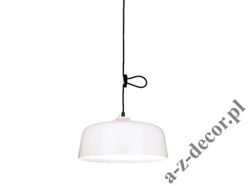 CANDEO white bright light lamp 38,8x38,8x18cm [495]
