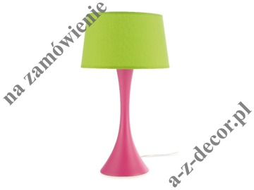 CONIC MATE table lamp 30x53cm [102]