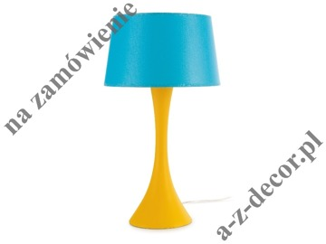 CONIC MATE table lamp 40x74cm [104]