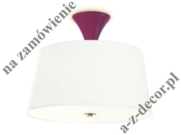 CONIC Mate 45cm ceiling lamp  [000111]