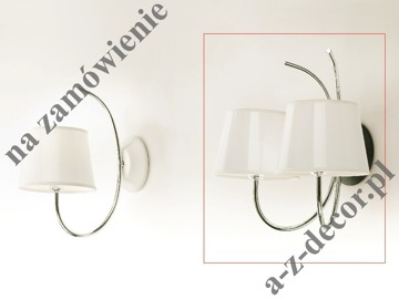 CONIC Mate double wall lamp 36cm [000114]