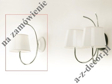 CONIC Mate wall lamp 31cm [000113]