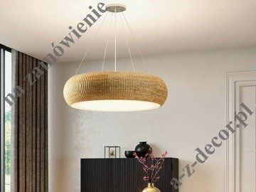 CORK suspension lamp 100cm [002040]