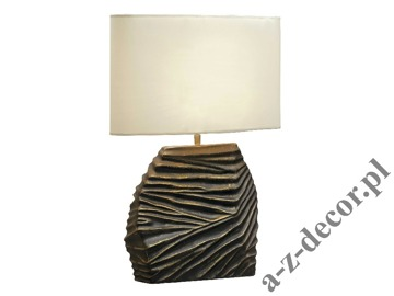 DUNE NL table lamp 45x17x65cm [AZ02472]