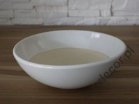 Earthenware bowl 29cm [AZ00292]