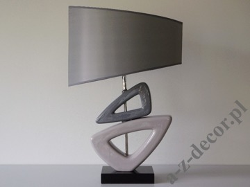 FUSION GM table lamp 42x22x58cm [AZ02488]