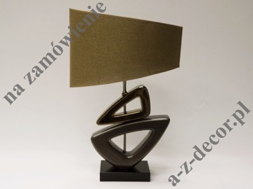 FUSION table lamp 42x22x58cm [AZ02433]