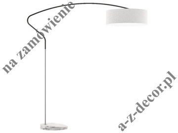 HOME floor lamp 175x184cm [2097]