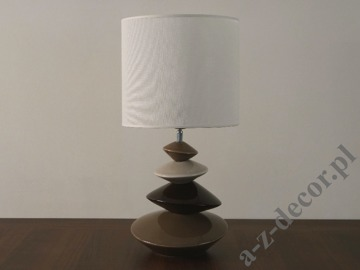 IZA CT bedroom lamp 28x55cm [AZ02475]