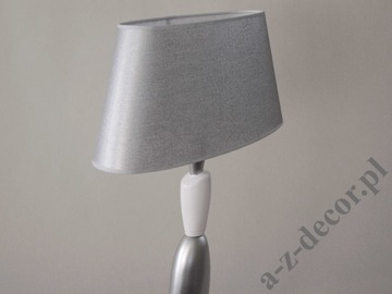JENA table lamp 45x17x79cm [AZ02336]