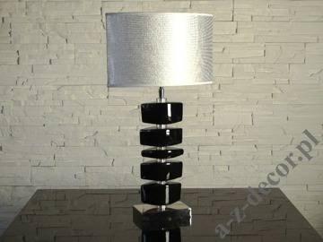 LINA SB table lamp 30x15x55cm [AZ02233]