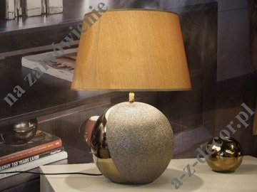 LUNA DG table lamp 35x49cm [AZ02401]