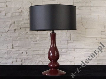 MARIZA table lamp 40x59cm [AZ01361]
