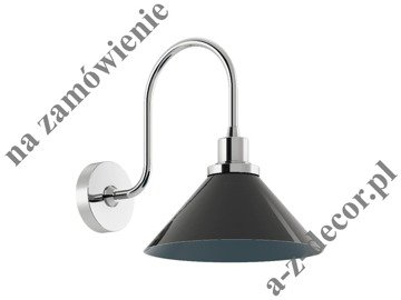 NIGHT I wall lamp 29cm [2919]