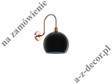 NIGHT III wall lamp 38,5cm [2921]
