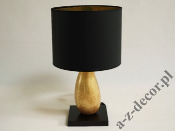 NURIA bedroom lamp 25x42cm [AZ01893]