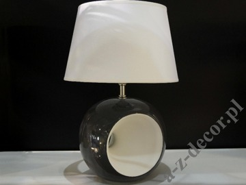 OLA bedroom lamp 25x38cm [AZ02254]