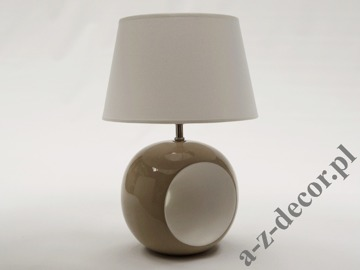 OLA bedroom lamp 25x38cm [AZ02255]