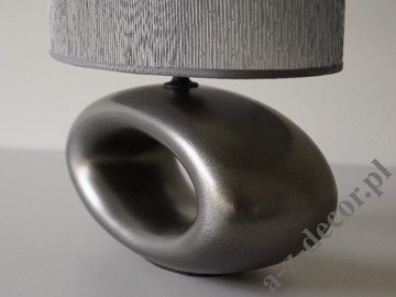 OYE bedroom lamp 31x18x38 cm [AZ02503]