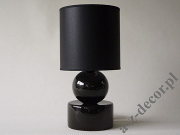 PERLA I bedroom lamp 20x39cm [AZ02341]