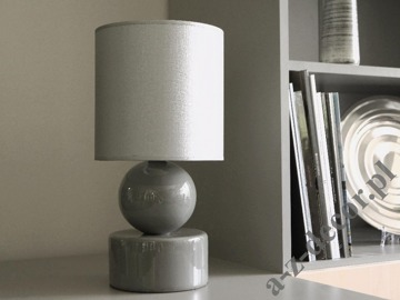 PERLA I bedroom lamp 20x39cm [AZ02416]