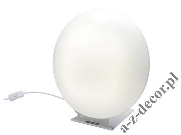 RONDO bright light lamp 40x40x12cm [501]