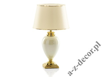 SANSSOUCI II table lamp 30x53cm [AZ02398]