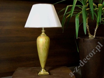 TRIANON FG table lamp 40x73cm [AZ02324]