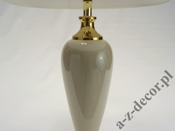 TRIANON II table lamp 40x73cm [AZ02261]