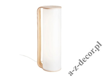 TUBO bright light lamp 19,5x15x51,5cm [503]