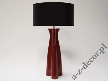 TULIP table lamp 40x73cm [AZ01671]