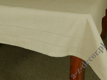 Table cloth 150x240cm [AZ02124]
