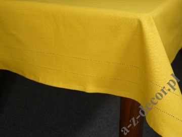 Table cloth 150x240cm [AZ02125]