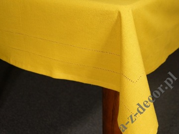 Table cloth 150x300cm [AZ02128]