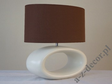 PORTO table lamp 45x30x49cm [AZ02424]