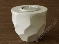 Tealight candle holder 10x9cm [AZ00246]