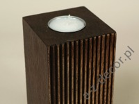 Tealight candle holder 15cm [AZ00593]