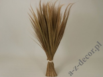 Tiger grass bush 75cm [AZ00955]