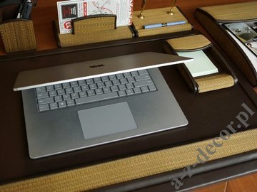Top desk set x6 [AZ00703]