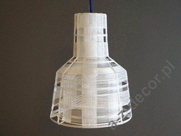 Lampa SECTION 29x37cm [AZ02302]